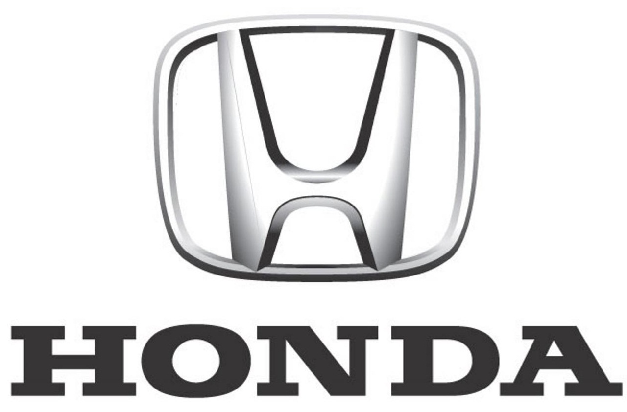 Honda Siel Vehicles India Has A Best Sales Network Includes 135 Authorized  Dealership Centers In 83 Cities. Honda Motors Customer Care Number