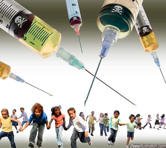 http://4.bp.blogspot.com/-MvZy9OaIMnY/UNsRS49jNPI/AAAAAAAAMXU/z2Br-h2Zs20/s1600/vaccins.jpg