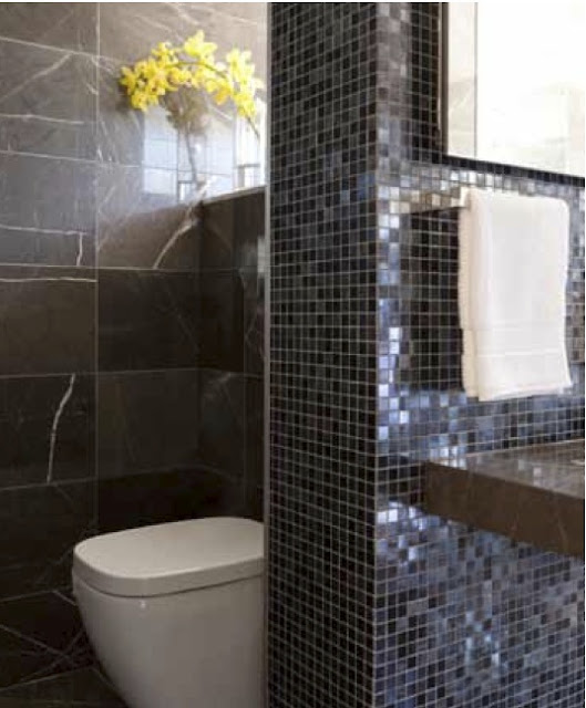 bathroom wall tiles bathrooms home design and decorating
