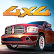 Drag Racing 4x4 1.0.150 Game For Android 2016