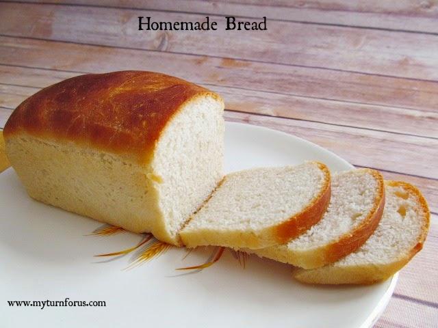http://www.myturnforus.com/2015/02/homemade-white-bread.html