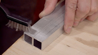 How-can-i-weld-aluminum-without-a-welder-6