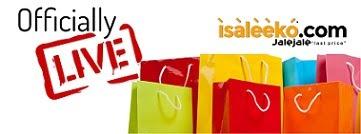 Isaleeko.com