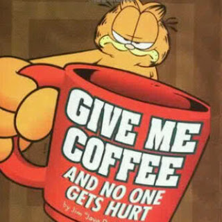 Gambar Untuk Bbm Display give me coffee