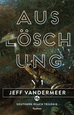 http://lisaundlaurahoch2.blogspot.de/2014/09/rezension-ausloschung-von-jeff.html