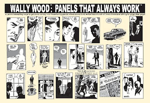 Find Out How To Order A Print of Wood'S PANELS THAT ALWAYS WORK at the bottom of this page!