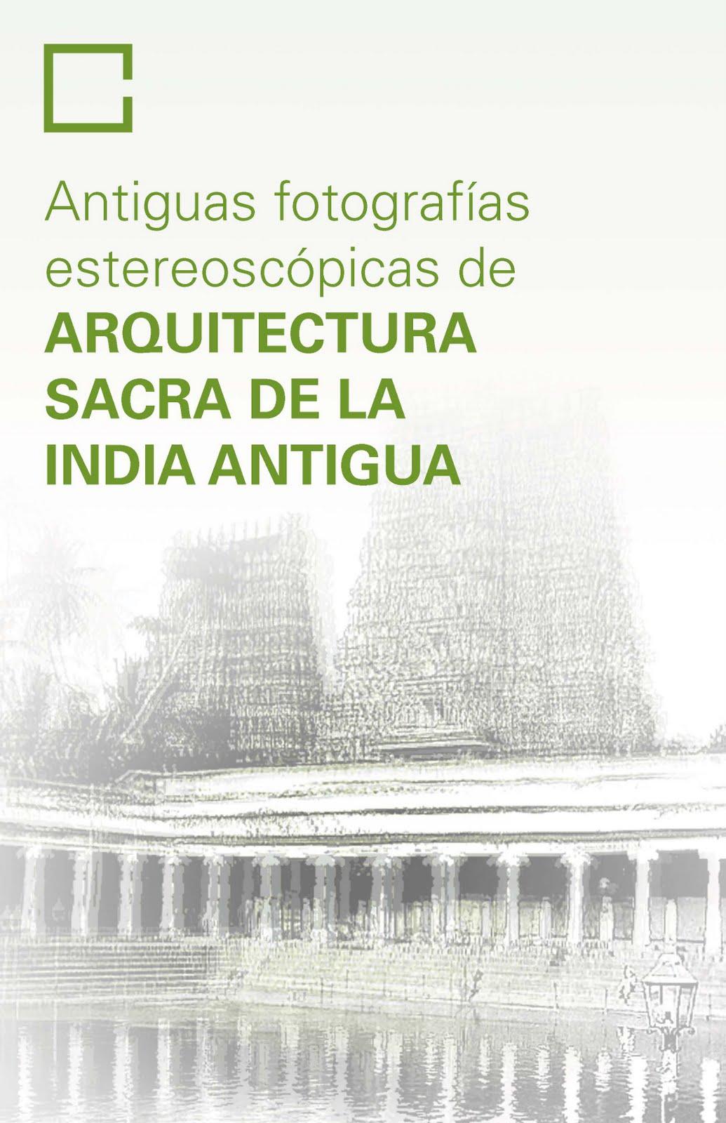 Recomendaciones facdearq facdearq for Arquitectura sacro