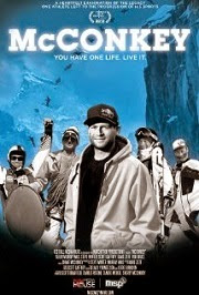 Héroes por naturaleza: McConkey (2013)