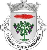 Santa Margarida Lousada