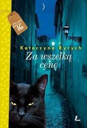 http://lubimyczytac.pl/ksiazka/218792/za-wszelka-cene