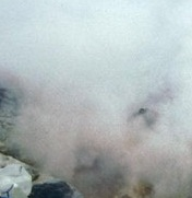 dds - Os gases e os perigos escondidos