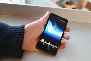 Android é o líder absoluto do mercado