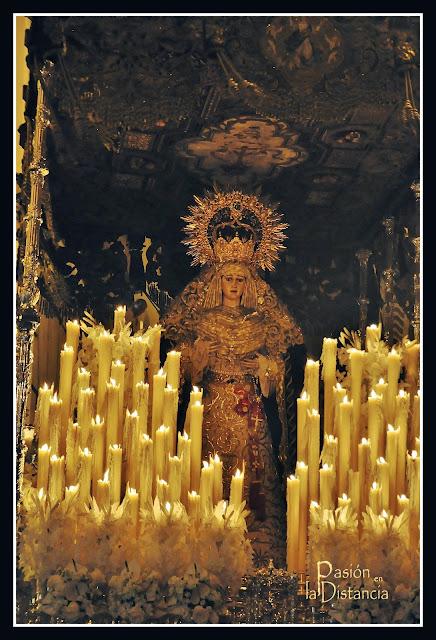 Virgen-Palma-Coronada-2015