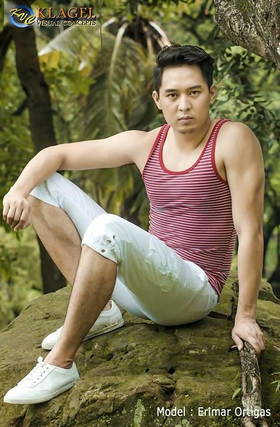 'I Am Pogay' debut draws shrieks, trends worldwide   ABS ...