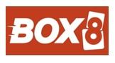 100% Cashback on min purchase of Rs.200 + Additional 50% Cashback @ Box8