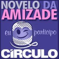 NOVELO DA AMIZADE CIRCULO
