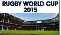 live scores rugby 2015 world cup