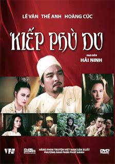 Kiếp Phù Du - Kiep Phu Du