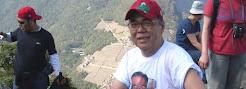 Perú 2009