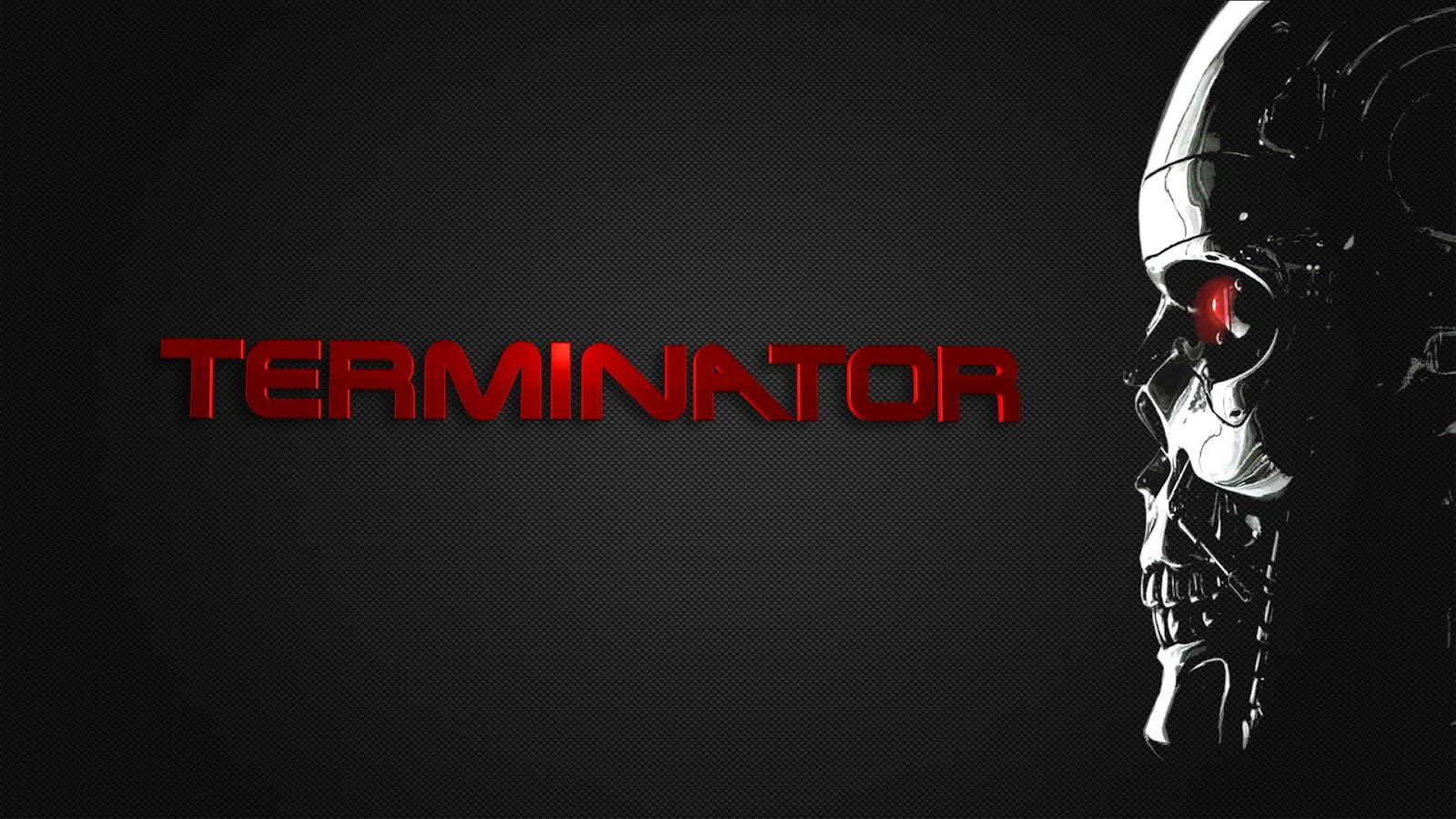 http://4.bp.blogspot.com/-MvlHNbykp2I/UBKgKxb7FrI/AAAAAAAAC9M/ZHRhZ5KJoPQ/s1600/Terminator1.jpg