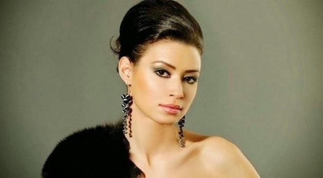 صور أجمل 10 نساء في مصر