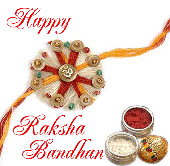 how_to_make_rakhi_2014
