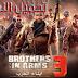 تحميل لعبة Brothers in Arms® 3 مجانا للاندرويد