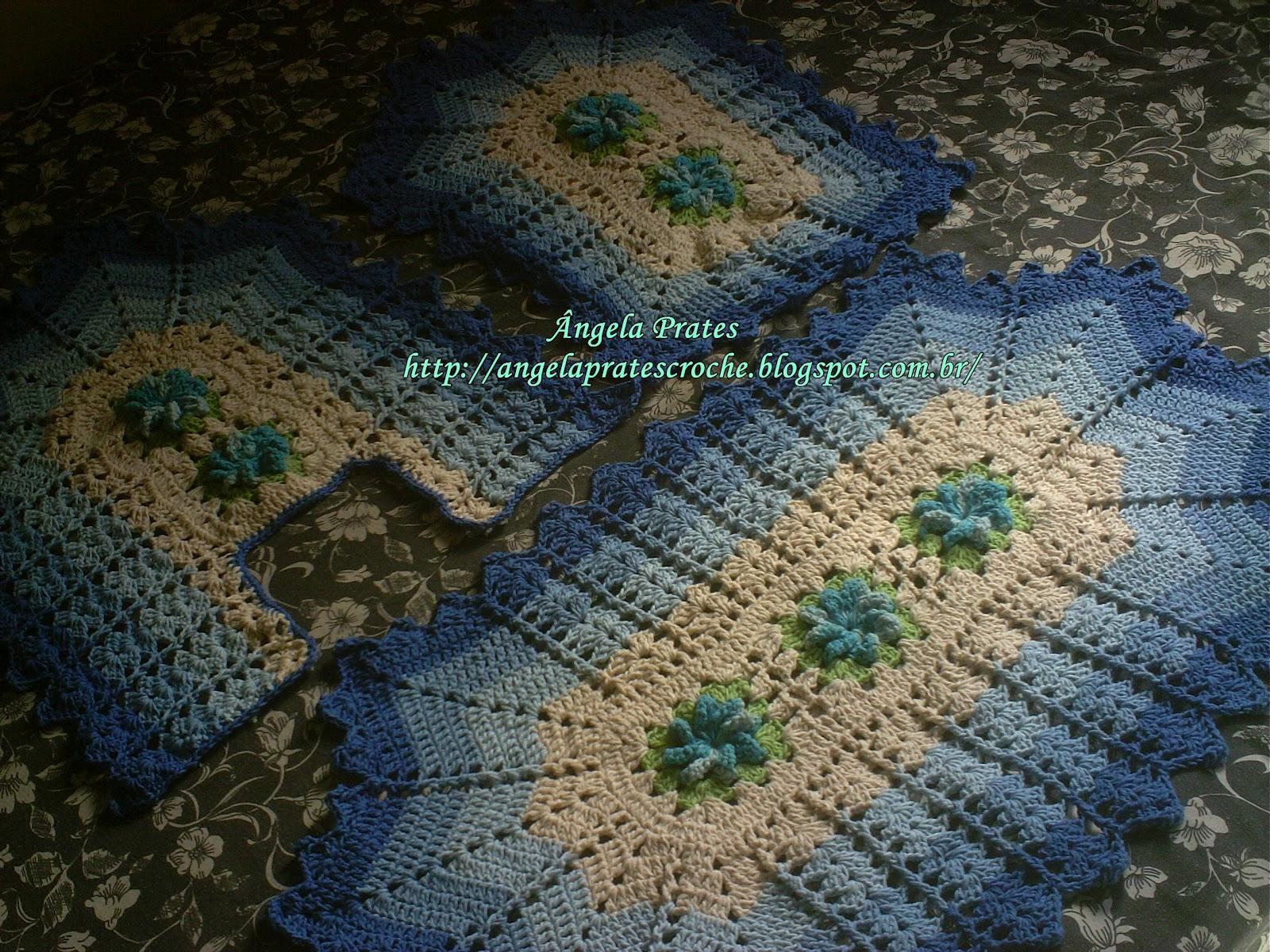 azul claro azul índigo e azul royal para as flores azul turquesa #334860 1600x1200 Banheiro Azul E Marrom