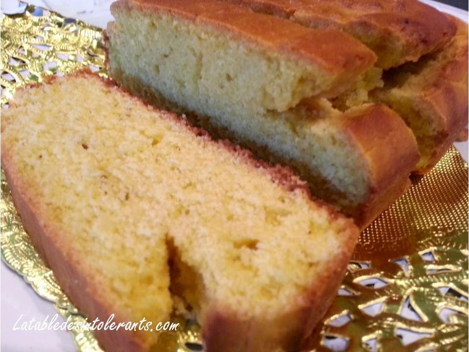 Recettes sans gluten et sans oeufs - Recette pain sans levure ...