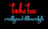 binkabox