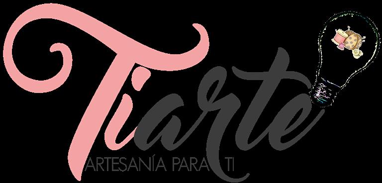 TiArte