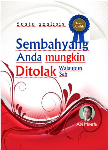 Terbitan Julai 2015