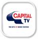 Capital TV Streaming