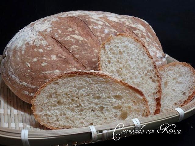 Cocinando con kisa pan blanco rapido kitchenaid y horno for Pane con kitchenaid