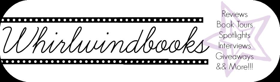 Whirlwindbooks