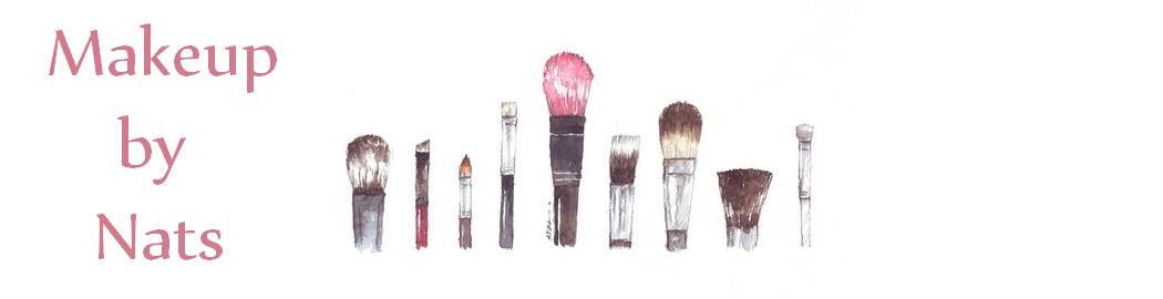 Makeup by Nat