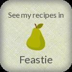 Feastie