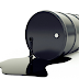 The Indian basket of crude oil price has plummeted to $47.98 a barrel, the lowest in more than six months : 20 Aug 2015
