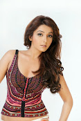 Sonia mann sizzling photo shoot-thumbnail-10