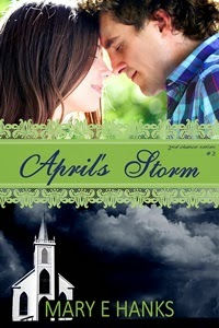 """Beautiful story of faith, love, and reconciliation"""
