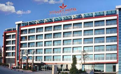 üsküdar-volley-hotel-rezervasyon-istanbul