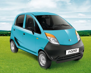 Tata Nano Diesel: Specifications, Price & Release Date Prediction