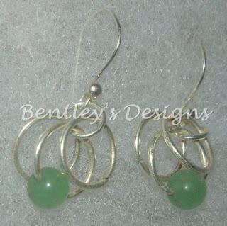 Celtic Dancer  by BentleysDesigns