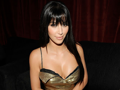 kim_kardashian_model_hot_wallpaper_15_fun_hungama_forsweetangels.blogspot.com