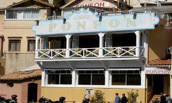 Dónde comer en Marsella