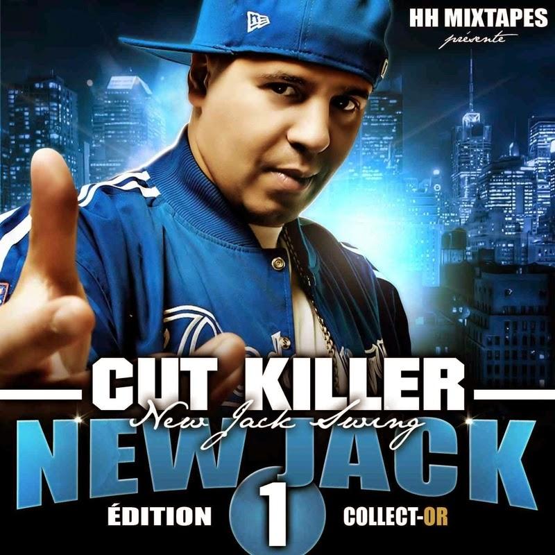 http://www.mediafire.com/download/y6epf9a9e9g65l5/VA-C_K_N_J_1_E_C-O-CD-2009.7z