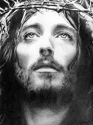 രക്ഷകനായ യേശുക്രിസ്തു