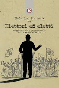 Elettori ed eletti, di Federico Fornaro