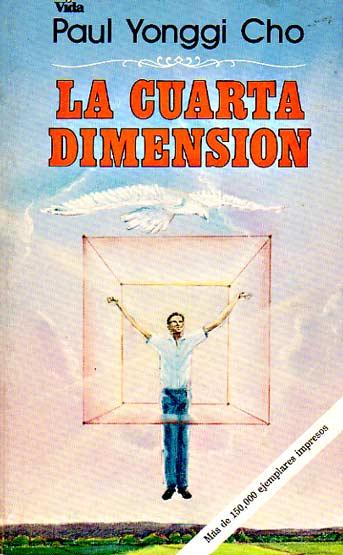 Stunning La Cuarta Dimension Libro Photos - Casas: Ideas & diseños ...