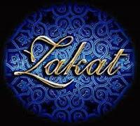 Hikmah Keutamaan Zakat Fitrah ,Blog Keperawatan